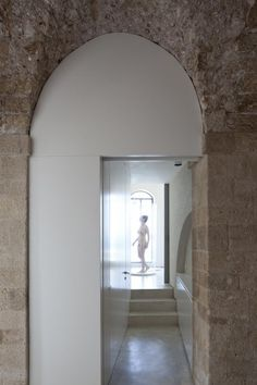 studio PITSOU KEDEM ARCHITECT