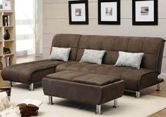 52 Best Model Sofa Bed Modern Harga