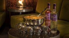 Beinahe jede Woche kommt ein neuer Gin auf den Markt. Doch Profi-Barkeeper Jim Meehan ist sicher: Die Zukunft gehört dem Rum. Warum,…