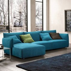 Found it at AllModern - Sharron Sectional