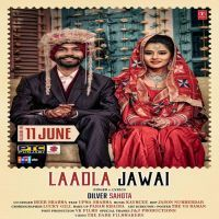 Download Laadla Jawai Mp3 Song By Dilver Sahota Mp3 Song Songs Mp3 Song Download
