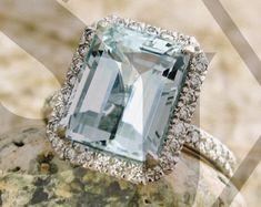3 Carat Rhodolite Garnet Engagement Ring Baguette Diamond Ring | Etsy Floral Engagement Ring, Vintage Engagement Rings, Or Rose, Rose Gold, Leaf Wedding Band, Pink Stone Rings, Baguette Diamond Rings, 3 Carat, Engraved Rings