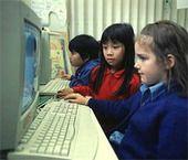 Democratización de la educación y Recursos Educativos Abiertos: calidad para todos y todas - Santiago | UNESCO.ORG