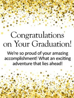 """Large Me to You Bear /""""Congratulations on your Exam Success/"""" Card /& Envelope"""
