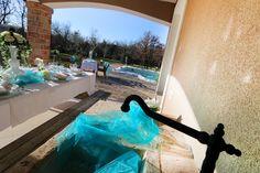 wedding in croatia, wedding in istria, croatia, istria, wedding in villas with pool, luxury wedding