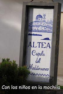 Un paseo por Altea. Si hay un pueblo de la #costablanca que no debes perderte, ese es #Altea. ¡Es Preciosa! La Cúpula del Mediterraneo #archivo http://blgs.co/PTuwc_. Si hay un pueblo de la #costablanca que no debes perderte, ese es #Altea. ¡Es Preciosa! La Cúpula del Mediterraneo#archivo