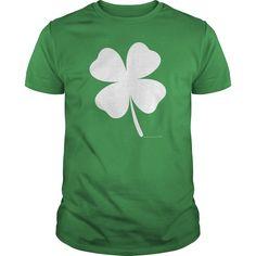 (Tshirt Top Tshirt Discount) CLOVER Free Ship Hoodies Tee Shirts