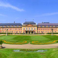dobris castle czech republic...  Dobris Chateau   http://www.zamekdobris.cz/....