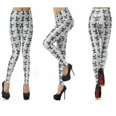 Supernova Sale S-4XL Size Fashion Skull BLOOD 3D Digital Printing Sexy Leggings Elastic Only $19.99 => Save up to 60% and Free Shipping => Order Now! #Bracelets #Mystic Topaz #Earrings #Clip Earrings #Emerald #Necklaces #Rings #Stud Earrings www.leggingsi.com...