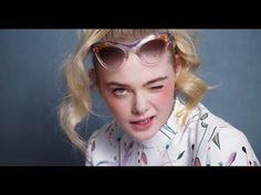 #otticodimassa #sunglasses #eyewear #miumiusunglasses #miumiueyewear #occhialidasole #occhialidavista #tendenze #moda