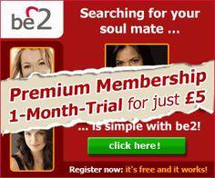 Good taglines for online dating