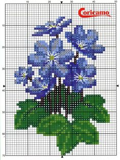 Gallery.ru / Фото #3 - Без названия - irisha-ira Embroidery Bracelets, Beaded Embroidery, Cross Stitch Embroidery, Cross Stitch Charts, Cross Stitch Alphabet, Cross Stitch Designs, Cross Stitch Patterns, Hand Work Embroidery, Hand Embroidery Patterns