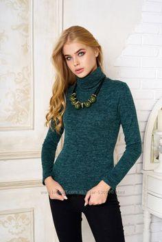 #kidstaff #гольф #водолазка #style #мода #fashion #shopping Turtle Neck, Sweaters, Fashion, Moda, La Mode, Pullover, Sweater, Fasion, Fashion Models