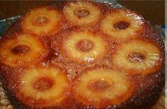 -INGREDIENTS -LE GATEAU -125g de farine -125g de sucre -3 oeufs -1s de sucre vanillé -1 s de levure chimique -80g de beurre ...