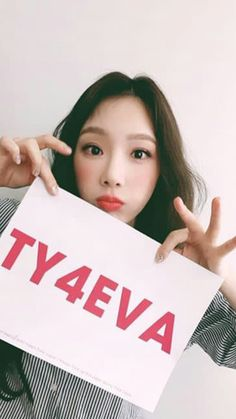 #TY4EVA Girls' Generation Taeyeon, Girls Generation, Yoona, Snsd, Kpop Girl Groups, Kpop Girls, Taeyeon Fashion, Jeonju, Kim Tae Yeon