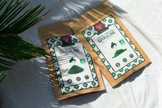 Spiruline : Le guide complet Lifestyle Blog, Guide, Altitude, Loin, Fresh Squeezed Juices, Spirulina, Seaweed, Food, Tips