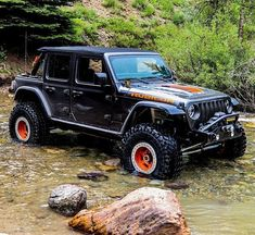 Jeep Jl, Jeep Wrangler Unlimited, Monster Trucks, Autos