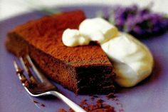 Fay Ripley's Chocolate Torte Recipes — Dishmaps