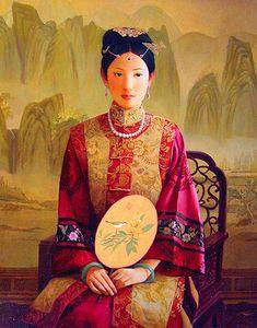 Dongmin Lai