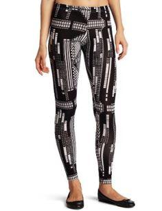 """cheaper """"circuit board"""" leggings?"""
