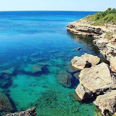 #Photo @albafarre #ametllademar #ametllamar #terresdelebre #tarragona #catalunya #catalogne #cataluña #catalonia #pesca #fishing #pêche #platja #playa #plage #beach #estiu #verano #été #summer #sun #vacances #vacaciones #holiday #traveling #viajes #travel #visit #eatheword #vamosdeviaje #voyage #escapadas #experiences #traveller #food #gastronomia #gastronomy #happyholidays #mediterrani #mediterraneo #mediterranean #visiting #vacation #trip #tourism #tourist #reservadelabiosfera
