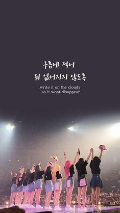 Iphone 7 Plus Wallpaper, Dark Wallpaper, Aesthetic Iphone Wallpaper, Lock Screen Wallpaper, Twice Lyrics, Twice Songs, Kpop Girl Groups, Korean Girl Groups, Kpop Girls