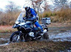 #adventure #ride #bmw
