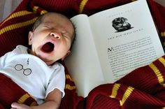 29 Newborns Who Really Nailed Their First Photo Shoot ^