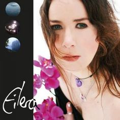 Eilera - Face Your Demons 3/5 Sterne