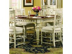 28 Best Of French Country Dining Room Sets - Dining Room Design Ideas Dining Room Furniture Sets, Country Style Dining Room Table, Dining Room Design, Oval Table Dining, Transitional Dining Tables, Dining Room French, French Country Dining Table, French Country Dining Room, French Country Dining Room Furniture