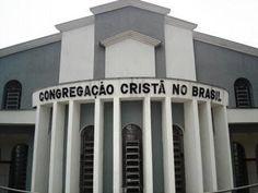 Congregação Cristã no Brasil : RELAÇÃO DE 70 PONTOS HERÉTICOS da CCB