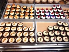 #icecream #food #lifestyle #cool #sweet #places #bar #fashionblog #lifestyleblog  bianco latte milano via turati 30 , bar belli eleganti milano, gelaterie, icecream eat in milan, amanda marzolini the fashionamy blog, lifes...