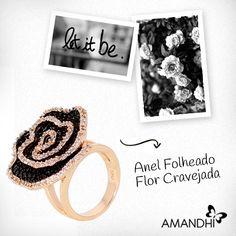 Aposte na tendência floral para arrasar! | Amandhí | www.amandhi.com |
