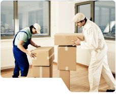 You can know more about the services on their site of: http://www.bneremovals.com.au/