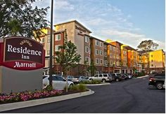 Residence Inn by Marriott Columbia Northwest/Harbison (944 Lake Murray Boulevard) Located in Irmo, South Carolina, this pet-friendly Residence Inn by Marriott features a daily hot breakfast. Guests can also enjoy cooling off in the seasonal outdoor pool. #bestworldhotels #hotel #hotels #travel #us #southcarolina