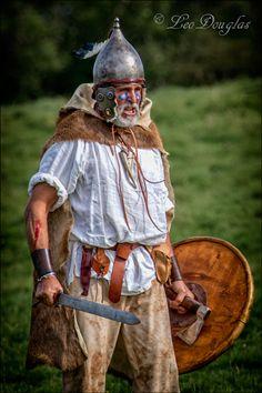 Таверна «In vino veritas Iron Age, Roman Gladius, Celtic Druids, Punic Wars, Armor Clothing, Celtic Warriors, Roman Era, Celtic Culture, Sword And Sorcery