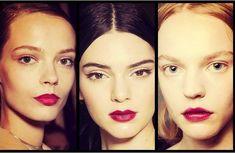 9 Μοναδικά καρέ κουρέματα για γυναίκες άνω των 40   ediva.gr Lipstick, Beauty, Lipsticks, Beauty Illustration