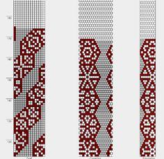 15_hexagon7.jpg 1.024×1.000 pixels