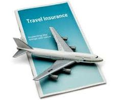 Get recommended travel insurance plans for whatever trip you have planned. Cruise insurance, Family trip insurance, Business travel insurance and more. Travel Insurance Quotes, Cruise Insurance, Pet Insurance, Insurance Business, Travel Quotes, International Travel Insurance, Holiday Insurance, Employer Identification Number, Insurance Comparison