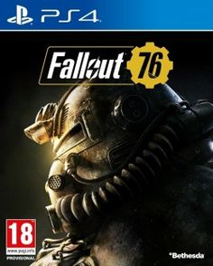 Buy Fallout 76 on Xbox One at Mighty Ape NZ. Online only game – Xbox Live Gold subscription required Bethesda Game Studios, the award-winning creators of Skyrim and Fallout welcome you to Fal. Skyrim, The Elder Scrolls, Xbox One, Juegos Ps2, Create Your Character, Vault Dweller, Bethesda Softworks, Studios, Bethesda Games