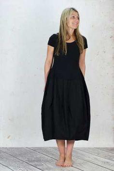 d482616c948 Rundholz Black Label Black Label Dress S S 2017 rh170266