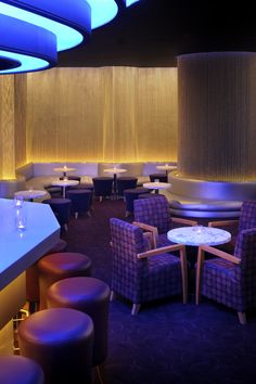 #Corporate #Private #Events #Wedding #Birthday #Parties #NightClub