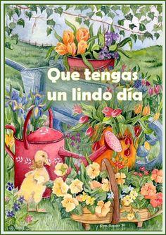 Morning Greeting, Good Morning, Memes, Painting, Breakfast, Disney, Sun, Good Morning Beautiful People, Good Night Quotes Images