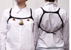 mona velciov monotip/leather/jewelry