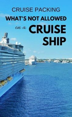Caribbean cruise tips. what to pack for cruise packing list. what not to bring carnival, royal caribbean, disney, norwegian ncl, princess. what to wear. Packing List For Cruise, Cruise Travel, Cruise Vacation, Vacation Trips, Vacation Travel, Honeymoon Cruises, Family Cruise, Texas Travel, Family Vacations