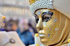 Carnevale di Venezia |