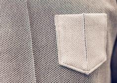 Jersey - VVV gray