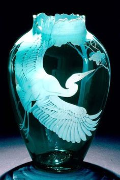 The Art in Glass !!!! - Part 3 (10 Fabulous Pics) | #top10