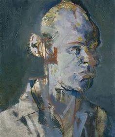 Brian Eno Art - Bing Images