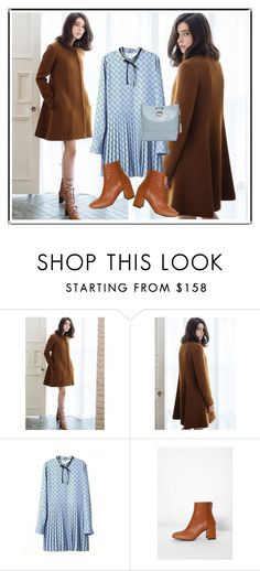 """""""SHOP - WConcept"""" by ladymargaret ❤ liked on Polyvore"""